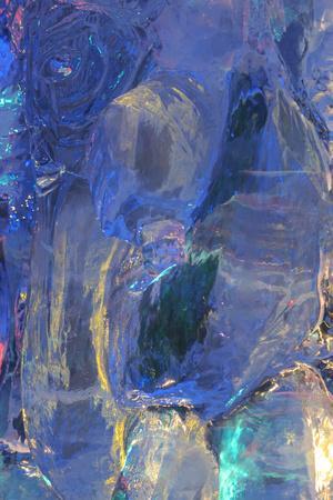 https://imgc.artprintimages.com/img/print/patterns-and-textures-of-ice-blocks-near-fairbanks-alaska-usa_u-l-q1dhqyv0.jpg?p=0