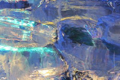 https://imgc.artprintimages.com/img/print/patterns-and-textures-of-ice-blocks-near-fairbanks-alaska-usa_u-l-q1dhrid0.jpg?p=0