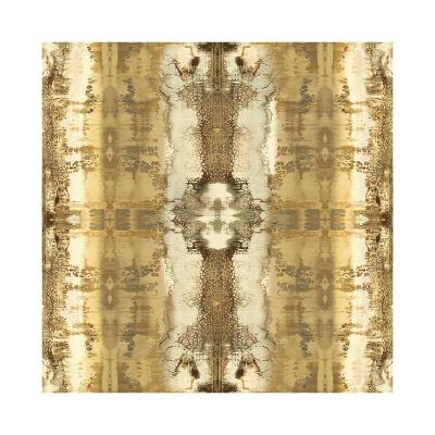 Patterns II-Ellie Roberts-Giclee Print