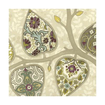 https://imgc.artprintimages.com/img/print/patterns-in-foliage-i_u-l-pwa0cr0.jpg?p=0