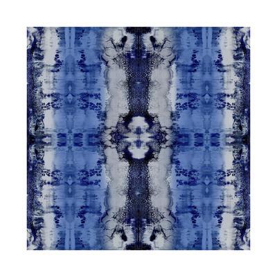 https://imgc.artprintimages.com/img/print/patterns-in-indigo_u-l-f8nwo20.jpg?p=0