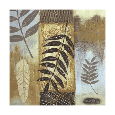 https://imgc.artprintimages.com/img/print/patterns-of-nature-i_u-l-q11b0r80.jpg?p=0