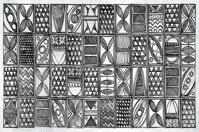 https://imgc.artprintimages.com/img/print/patterns-of-the-amazon-i-bw_u-l-q1b0ba90.jpg?p=0