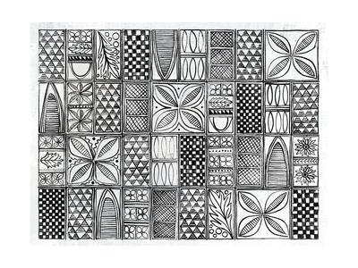 https://imgc.artprintimages.com/img/print/patterns-of-the-amazon-ii-bw_u-l-q19mj2x0.jpg?p=0