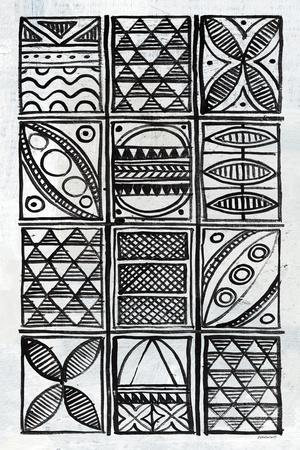 https://imgc.artprintimages.com/img/print/patterns-of-the-amazon-vi-bw_u-l-q19mj4c0.jpg?p=0