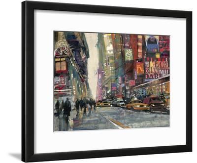 New York Collage 2