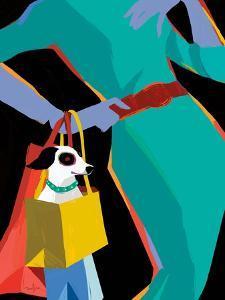 Pet Fashion by Patti Mollica
