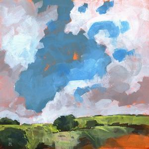 Autumn Dawn by Paul Bailey