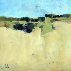 High Green by Paul Bailey