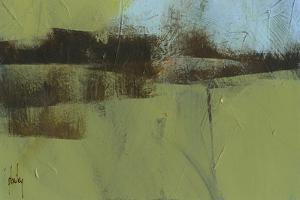 Road Again by Paul Bailey