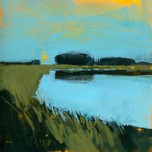 Still Waters by Paul Bailey