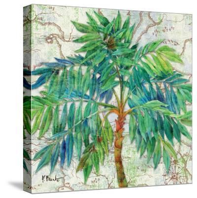 Aqueous Palm I
