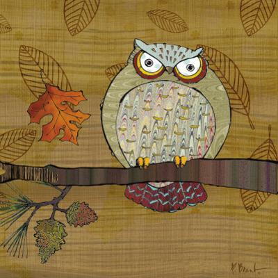 Awesome Owls III