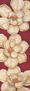 Bella Grande Magnolias by Paul Brent