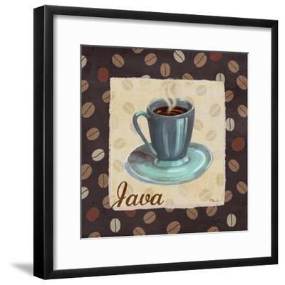 Cup of Joe IV