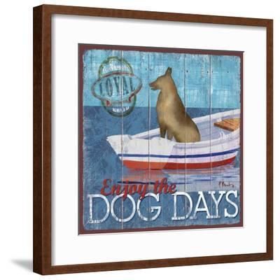 Dog Days II