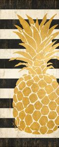 Gold Coast Pineapple by Paul Brent