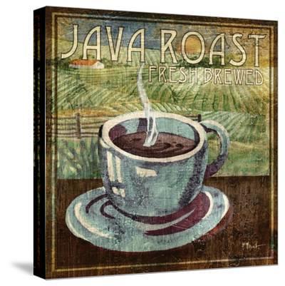 Java Roast
