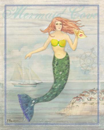 Mermaid Cove