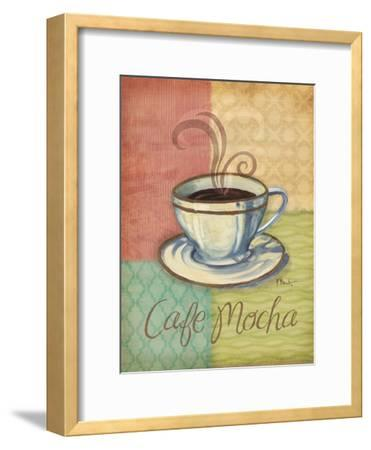 Quattro Coffee IV