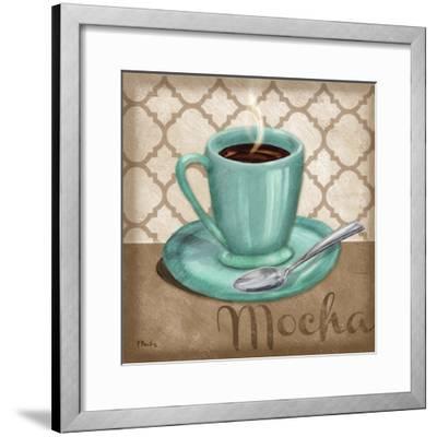 Trellis Cafe I