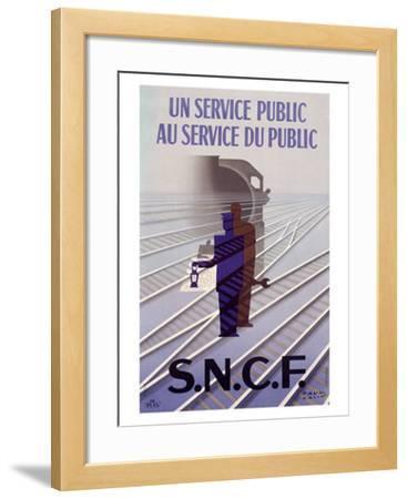 S.N.C.F