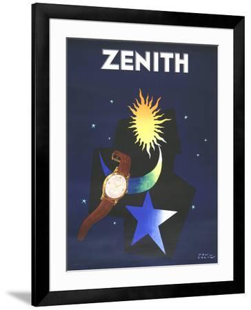Zenith (c.1950)