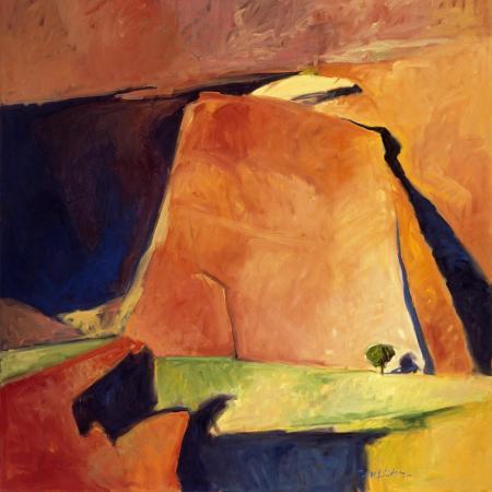 paul-davis-canyon-de-chelly-iv