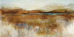 A Moorland Ramble by Paul Duncan
