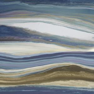 Ebb Tide by Paul Duncan