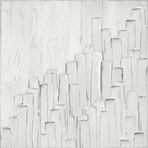 Escalera Gris by Paul Duncan