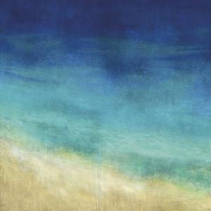 Hallsands by Paul Duncan
