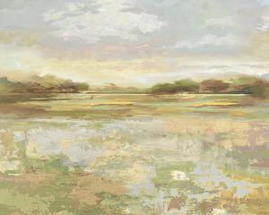 Harlech by Paul Duncan