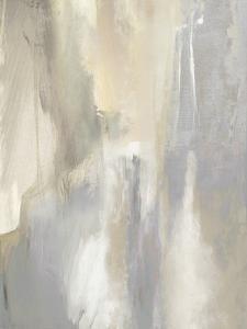 Harmony by Paul Duncan