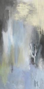 Lairig Ghru I by Paul Duncan