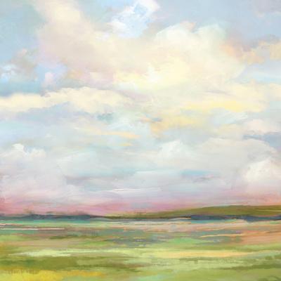Landscape View - Soft