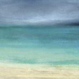 Ocean Flow by Paul Duncan