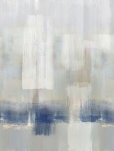 Oceana Mist by Paul Duncan