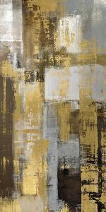 Opulent Pieces by Paul Duncan