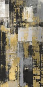 Plush Pieces by Paul Duncan