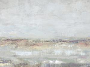 Ruabon by Paul Duncan