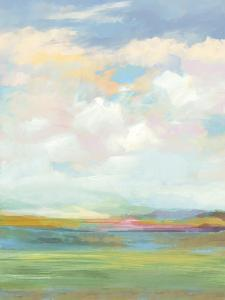 Soft-hued Scene by Paul Duncan