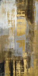 Splendid Shards by Paul Duncan
