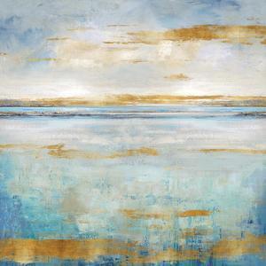 Springtide by Paul Duncan