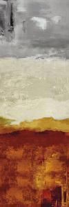 Strata - Utah by Paul Duncan