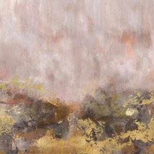 Transient Blush by Paul Duncan