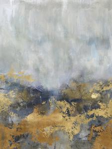 Transient by Paul Duncan