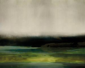 Wilderness Reach by Paul Duncan