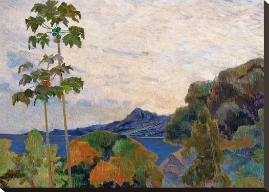 paul-gauguin-martinique-landscape-1887-detail