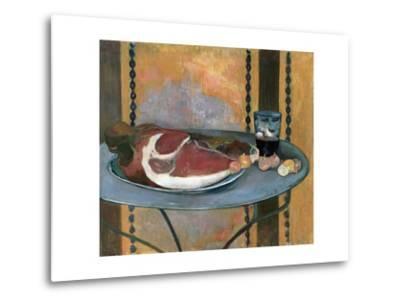 The Ham